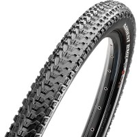 Maxxis Ardent Race 29x2.35 EXO-TR 3C  Tubeless Ready Folding