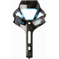 Tacx Ciro Carbon & Glass Fibre  light blue