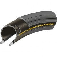 Continental Home Trainer 700x32c   Folding