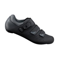 Shimano Shoes SH-RP301L  Black