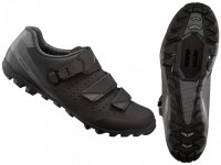 Shimano MTB|Touring Shoes SH-ME301ML  gray
