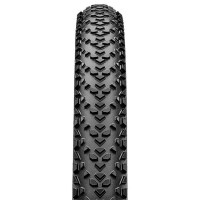 Continental Race King Performance 26x2.20  Tubeless Ready Folding