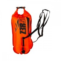 Z3R0D Safety Buoy XL