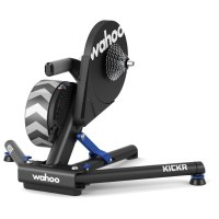 Wahoo KICKR 4.0 Power Trainer
