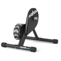 Wahoo KICKR Core Power Trainer