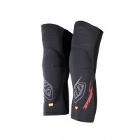 Troy Lee Design Stage Elbow Guard small/medium