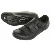 Shimano Road Shoes SH-RP500ML No46  29.2cm