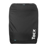 Tacx Trainerbag T2960