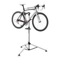 Tacx CycleMotion Stand T3325