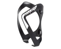 Alloy Bottle Cage  bk|wh