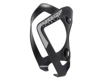 Alloy Bottle Cage  bk|gy