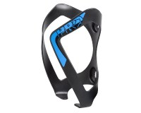 Alloy Bottle Cage  bk|bu