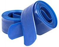 Weldtite Puncture Protection Bands 700c