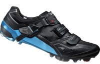 Shimano MTB|Touring Shoes SH-XC90L No47  29.8cm