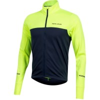 Pearl iZUMi Quest Thermal medium 6PO-yellow
