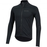 Pearl iZUMi Quest Thermal extra large 021-black