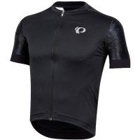 Pearl iZUMi Elite Persuit Speed medium 5SP-black