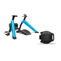 Tacx Boost Bundle 010-02419-02