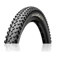 Continental Cross King Protection 29x2.20   Folding