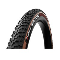 Vittoria Mezcal III 29x2.25 TLR XCR  Tubeless Ready