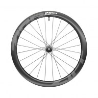 Zipp 303s Carbon Disc Front&Rear Tubeless Ready