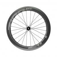 Zipp 404 Firecrest Carbon Disc  Tubeless Ready