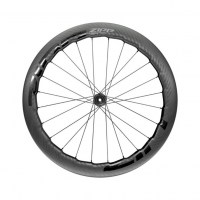 Zipp 454 NSW Carbon Disc  Tubeless Ready