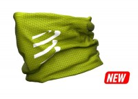 CompresSport Thermo Headtube  lime ultralight