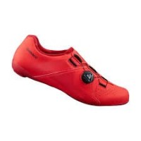 Shimano Road Shoes SH-RC300MR  red