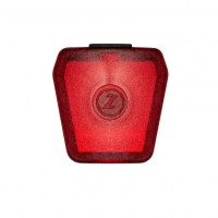 Lazer Gekko Rechargeable Led Tail Light